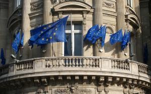 Startup Europe sprijina dezvoltarea comunitatilor locale