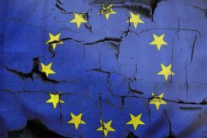 Imbunatatirea legaturii dintre liderii institutiilor UE si cetatenii europeni, o prioritate in 2018