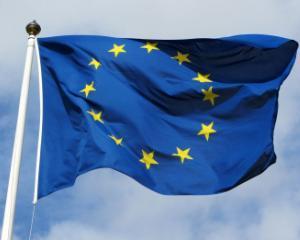 Cum se realizeaza evaluarea riscurilor la nivelul Uniunii Europene