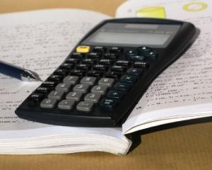 Venitul lunar de completare - stabilirea indemnizatiei de somaj