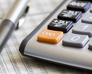 Determinarea impozitului pe salarii la functia de baza