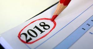 Zile LIBERE in 2018, pentru salariatii romani. Calendarul sarbatorilor legale in Romania