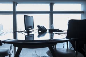 O noua zi nelucratoare pentru angajatii romani: va deveni Vinerea Mare sarbatoare legala