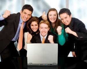 Alte zile libere pentru angajati, in afara celor de sarbatoare legala